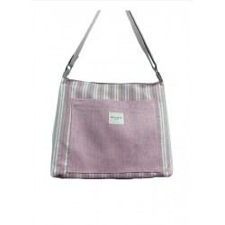 BOLSO MEDIANO AMELIE
